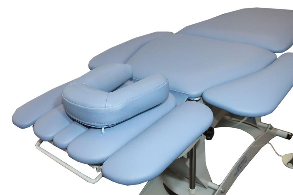 Оборудование для мануальной терапии цена